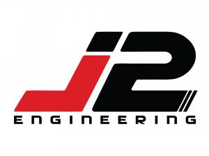 J2-BLACK